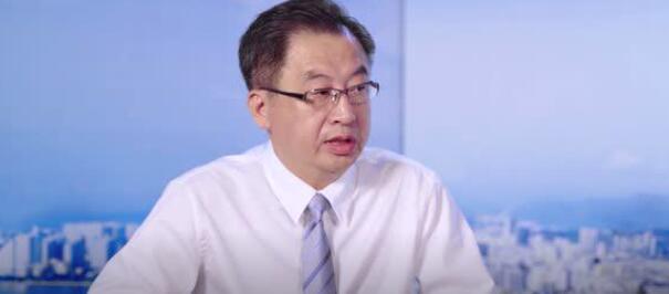《奉献自贸港》吉阳区人才系列专访第07期:哈尔滨市第二医院海南分院院长张松涛